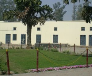 hostel6